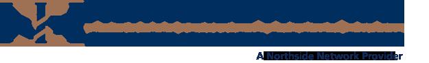 Gwinnett Advanced Surgery Center Logo